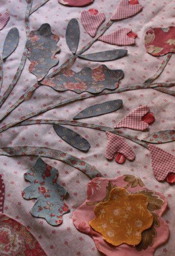 Blackbird_Designs_applique_3909 Country Orchard