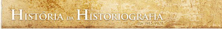 Modelos causais e a escrita da história