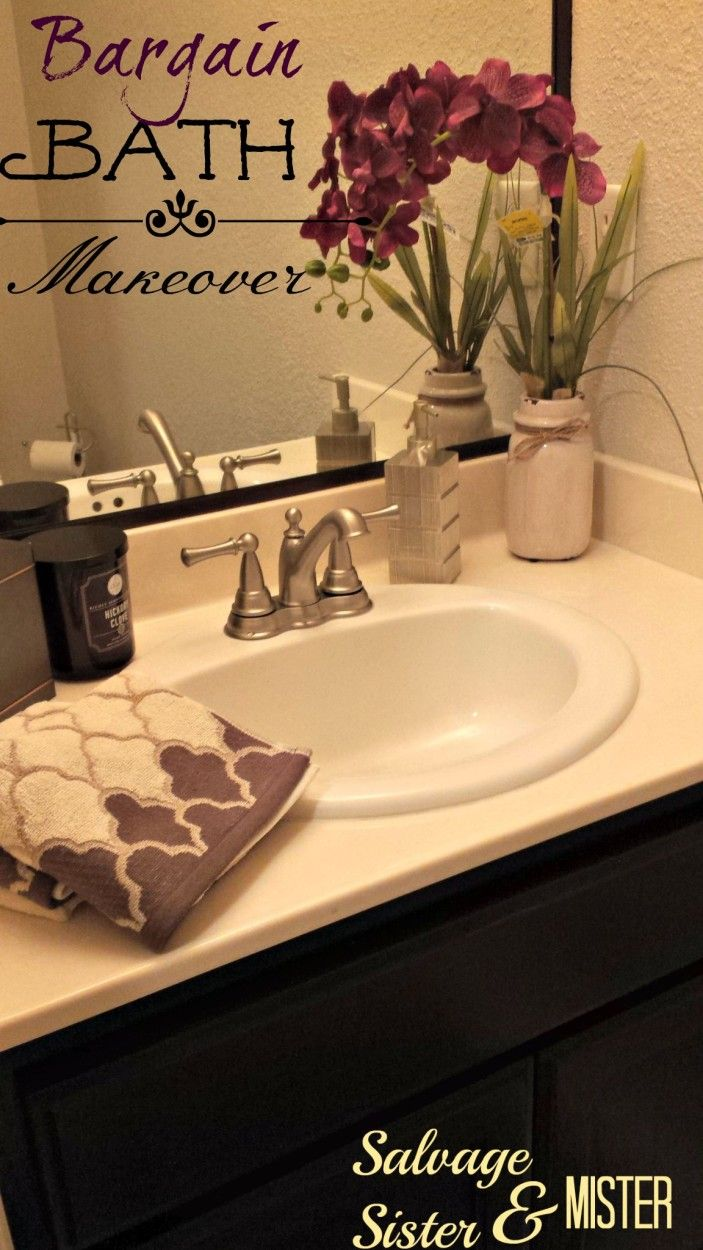 862 best Bathroom images on Pinterest | Bathroom ideas, Bathrooms ...