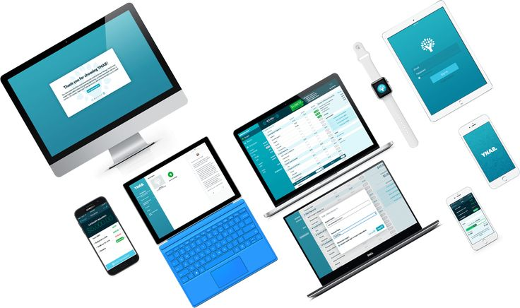 YNAB. Personal Budget & Finance Software for Windows, Mac, iPhone, iPad and Android