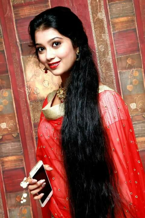 Beautiful  Tv Actress Digangana Suryavanshi aka Veera  in Suncity , Jodhpur