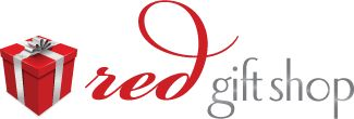 Gifts of Precious Jewellery | Redgiftshop http://www.redgiftshop.com/jewellery-gifts/precious-jewellery.html