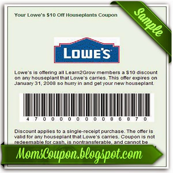Manufacturer Coupons are slightly different from in-store coupons and online coupons, for instance it doesn't matter what store you buy it from, and sometimes .
