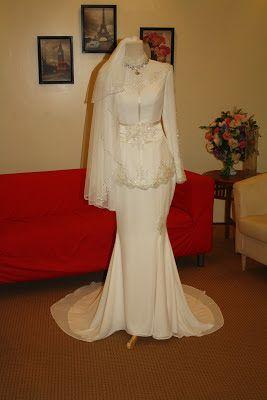 Menyediakan pelbagai perkhidmatan kepada bakal pengantin dari penjagaan diri, persiapan perkahwinan, catering & canopy, lokasi perkahwinan.