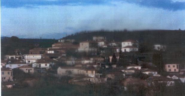 Μικρά ιστορικά των χωριών της περιοχής
