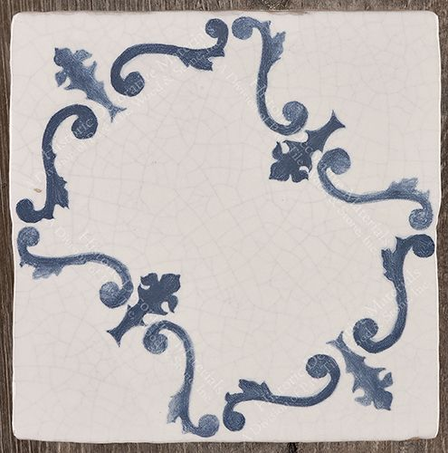 Pavé tile wood stone inc historic decorative wall tiles for kitchen and bath on the road to florence century italian decorative tile