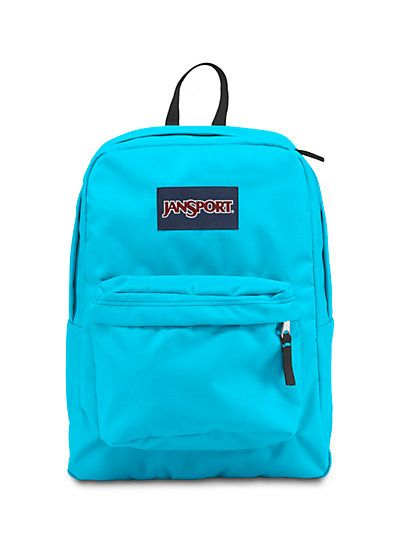 17 Best images about Bookbags on Pinterest | Hiking backpack ...