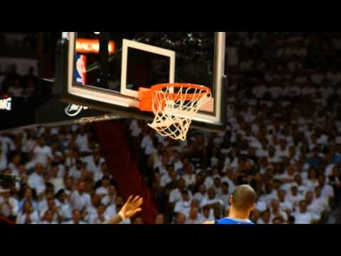 nba finals 2011 game 1 live streaming
