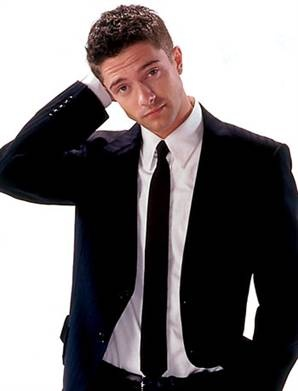 Topher Grace...gets better looking as he ages!: Eye Candy, Topher Grace, Grace Photo, Attractive Men, Hot Guys, Pretty People, Attractive People, Hotties Naughty