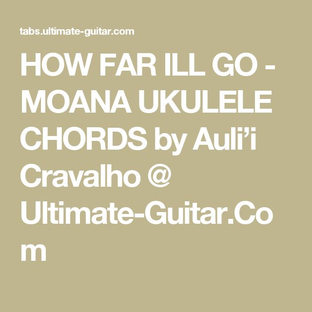 Ukulele ukulele tabs kpop : 1000+ images about Ukulele on Pinterest