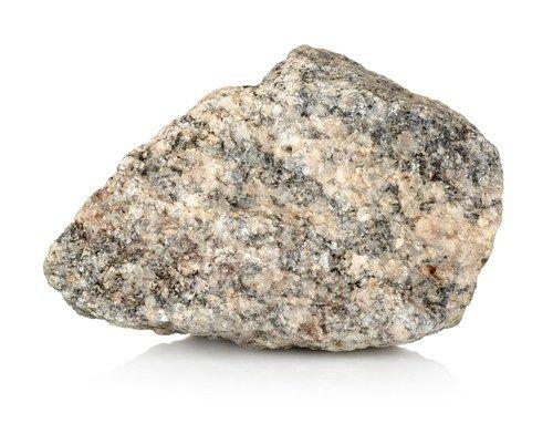 rochas magmaticas granito - Pesquisa Google