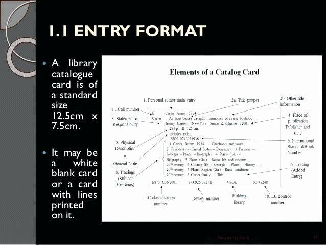 Library Card Template Microsoft Word Elegant Library Book Card Template Card Template Free Printable Card Templates Card Templates Printable