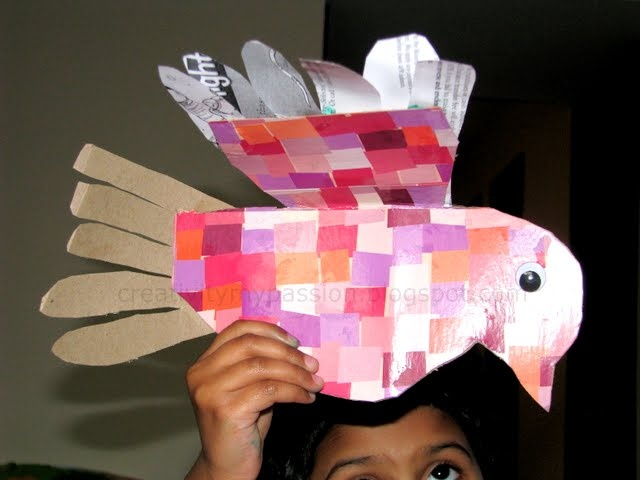Such a beautiful bird made from a tissue box.: Recycled Upcycled Tissue, Trees Crafts, Tissue Boxes, Earth Day, Beautiful Birds, Tissue Paper, Paper Boxes, Boxes Birds, Recycle Upcycled Tissue