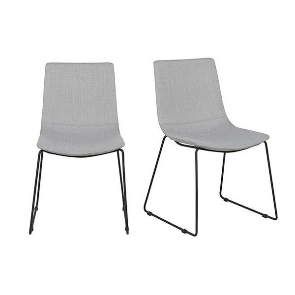 Dining Chairs On Sale Melbourne Inspiration Dining Chairs