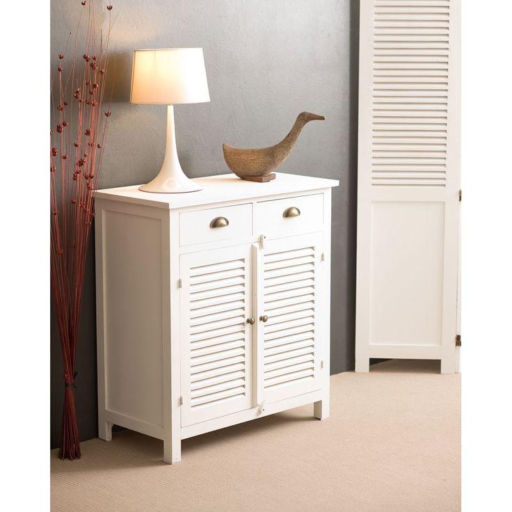 Les 25 meilleures id es de la cat gorie portes des for Petits meubles en bois