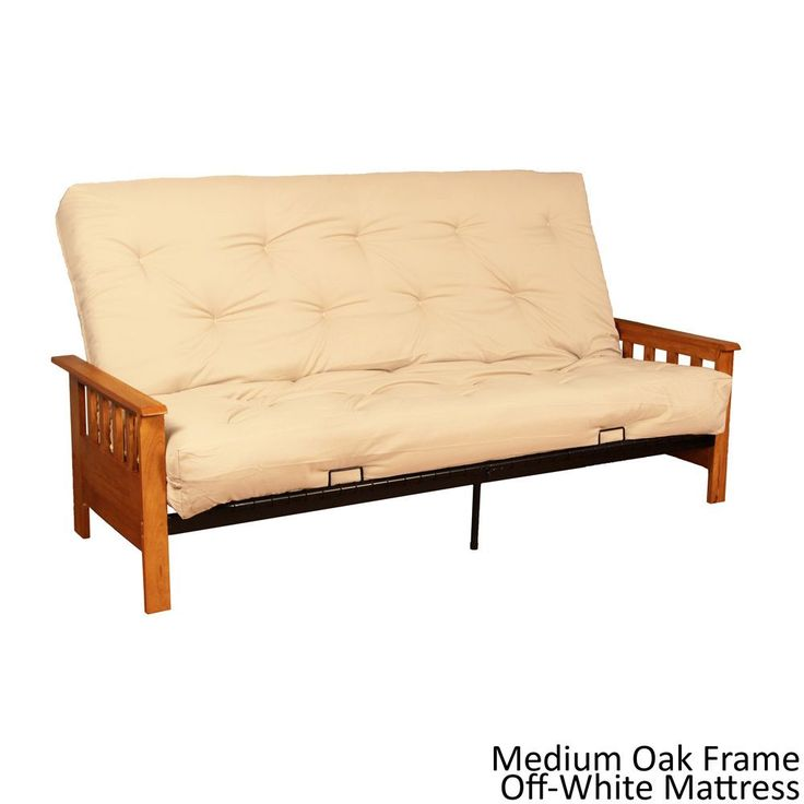 Best 25 Queen futon ideas on Pinterest Futon ideas Day bed and
