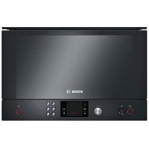 Bosch Mikroaaltouuni HMT85MIL63