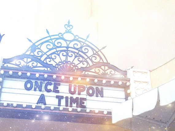 """It would be so cool for """"The One"""" to propose to me infront of this... like starting our own  Fairytale!"""