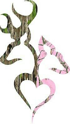 17 Best images about Browning Camo Wallpaper on Pinterest ... Pink Realtree Camo Browning