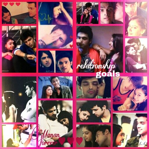 My edit !!!! Luvv dem alott♥♥♥