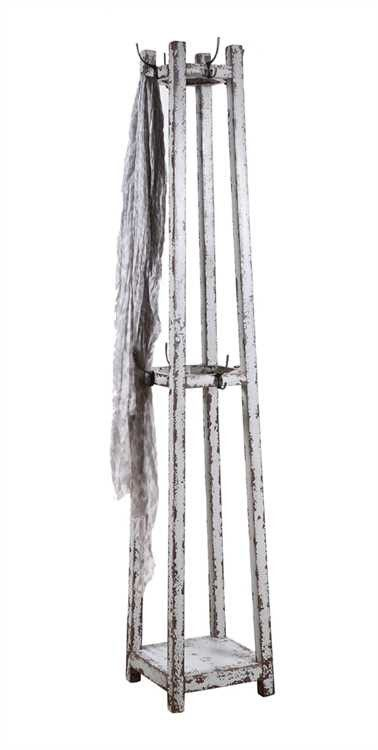 Charley Coat Rack