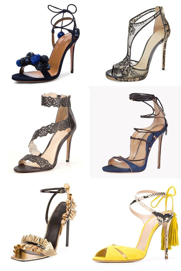 Dress sandals  #holiday #party #outfits