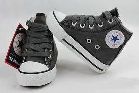 ..... my future son shall wear these one day.