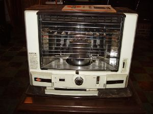 17 Best Images About Kerosene Heater Manual Manuals On