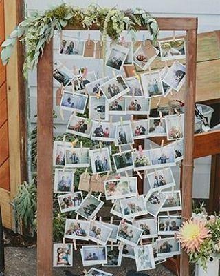 Gastenboek inspiratie voor jullie bruiloft!! Neem contact op: info@c-vents.nl // 06-3839 7108 // C-vents: Evenementen & Communicatie // #cvents #events #evenementen #communicatie #bruiloft #bruiloft2017 #gastenboek #bruiloft17 #decoratie #tafeldecoratie #inspiratie #groen #palmboom #eucalyptus #dinner #wedding #weddingplanner #inspiration #bruiloftinspiratie #verloofd #bridezille #bridetobe #eventplanner #eventprofsnl gastenboek #weddingplanner #palmboom #bruiloft #inspiration #groen #events…