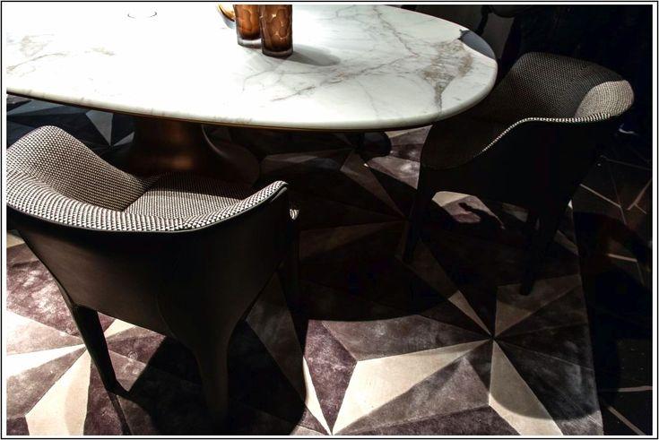 Tappeti sala da pranzo - Must-Have o Unessential ...