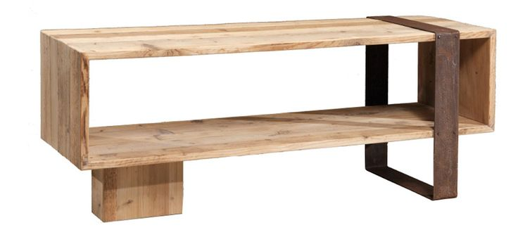 oltre 1000 idee su fernsehtisch su pinterest. Black Bedroom Furniture Sets. Home Design Ideas