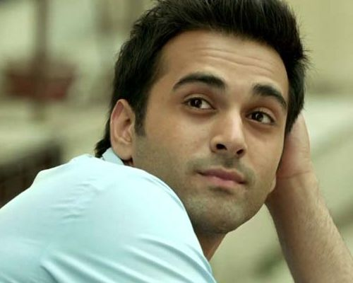 Pulkit Samrat Movies 2016