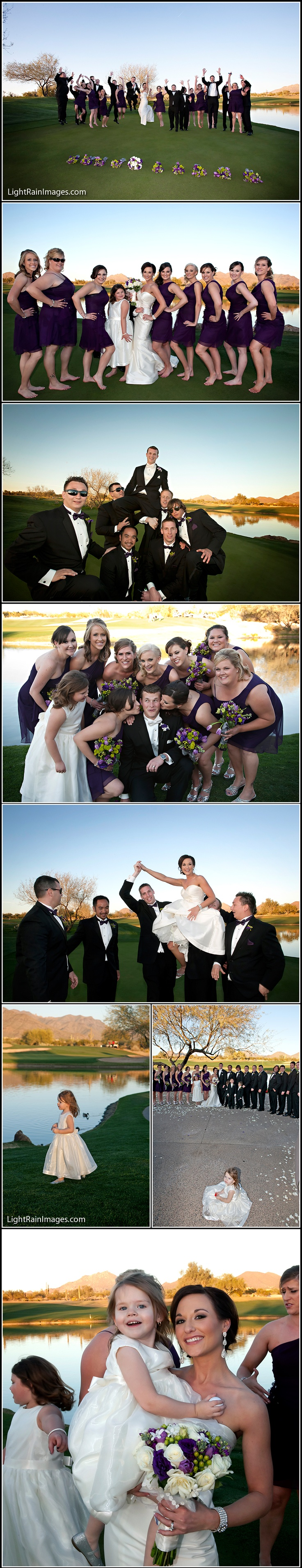 best black white u gold wedding images on pinterest striped
