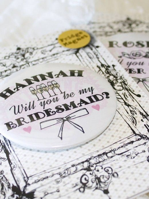 Bedcrumb Wedding Stationery - Bridea - ideas for brides
