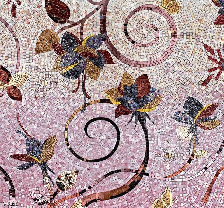 Sicis Mosaic