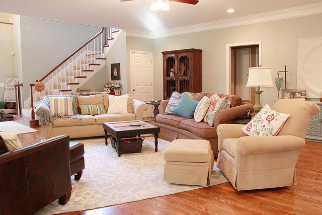 Appealing Sage Green Bedroom Furniture