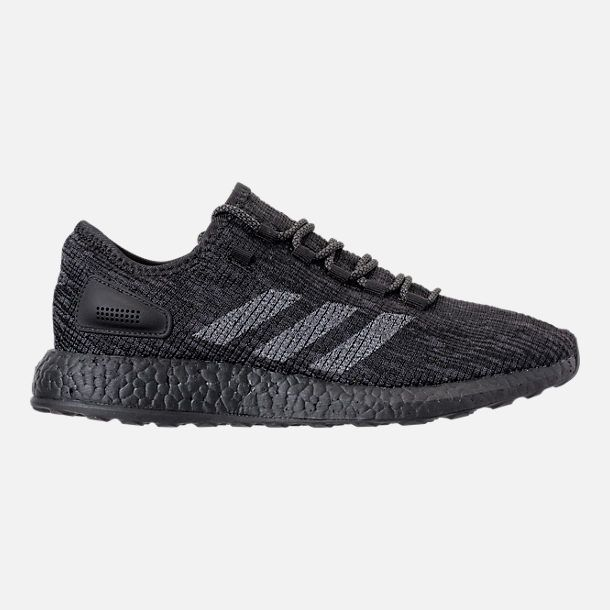 adidas PureBOOST CB Running Shoes