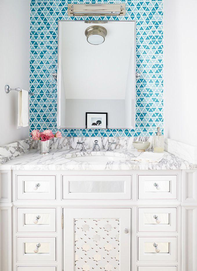 333 Best Kids Bathrooms Images On Pinterest | Bathroom Ideas, Room And Home
