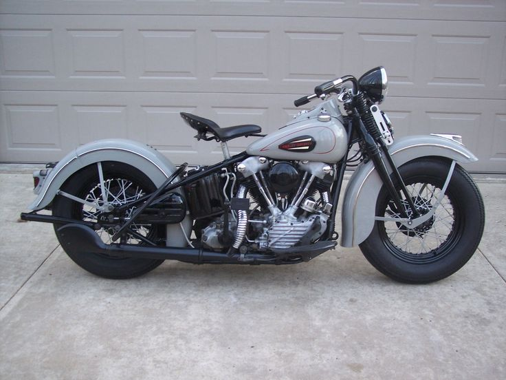 1288 besten motorcycles bilder auf pinterest fahrr der sonderanfertigungen getunte motorr der. Black Bedroom Furniture Sets. Home Design Ideas