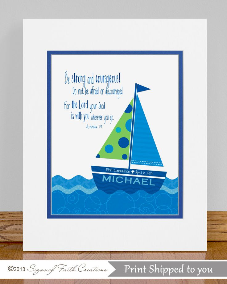 10 Best Images About Nautical Theme On Pinterest