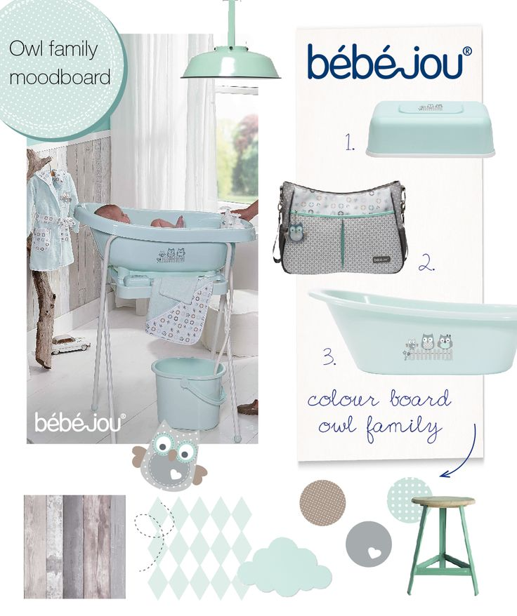 the bebe jou owl family collection new in stores now