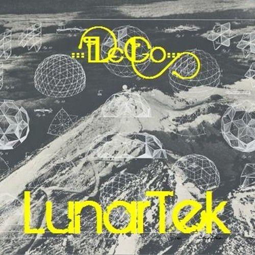 :::LeGo:::DjSet-LunarTek(Tek & Psy) by :::LeGo::: on SoundCloud