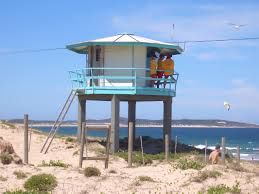 Image result for wanda beach