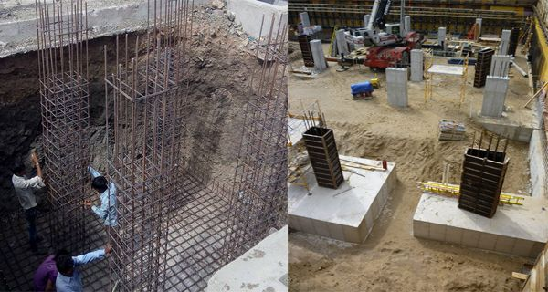 The 25 Best Construction Estimating Software Ideas On