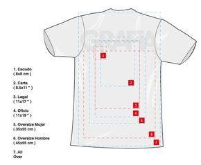 camiseta-hombre-espalda