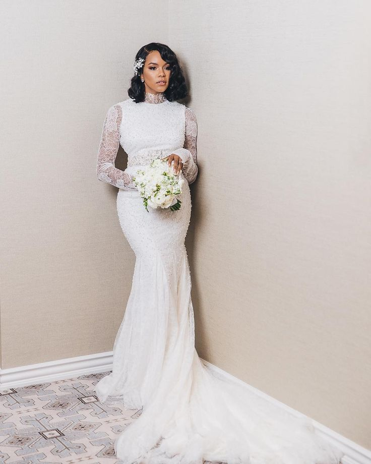 African American Wedding Ideas: Pin On African And African American Wedding Ideas