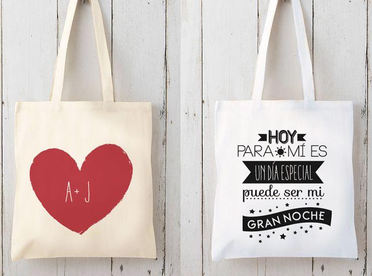 bolsas_de_tela_personalizadas para bodas_reglos_originales