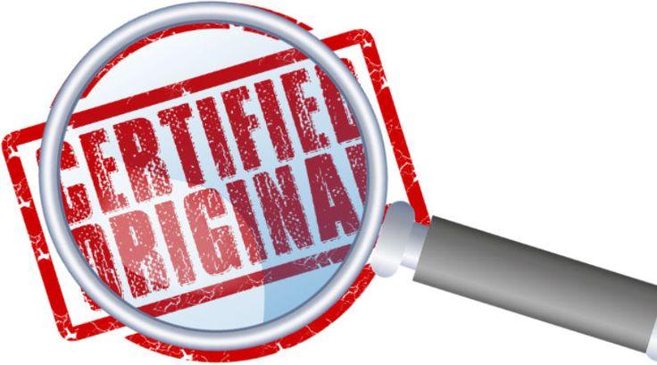 Best Free Online Plagiarism Checker Sites.