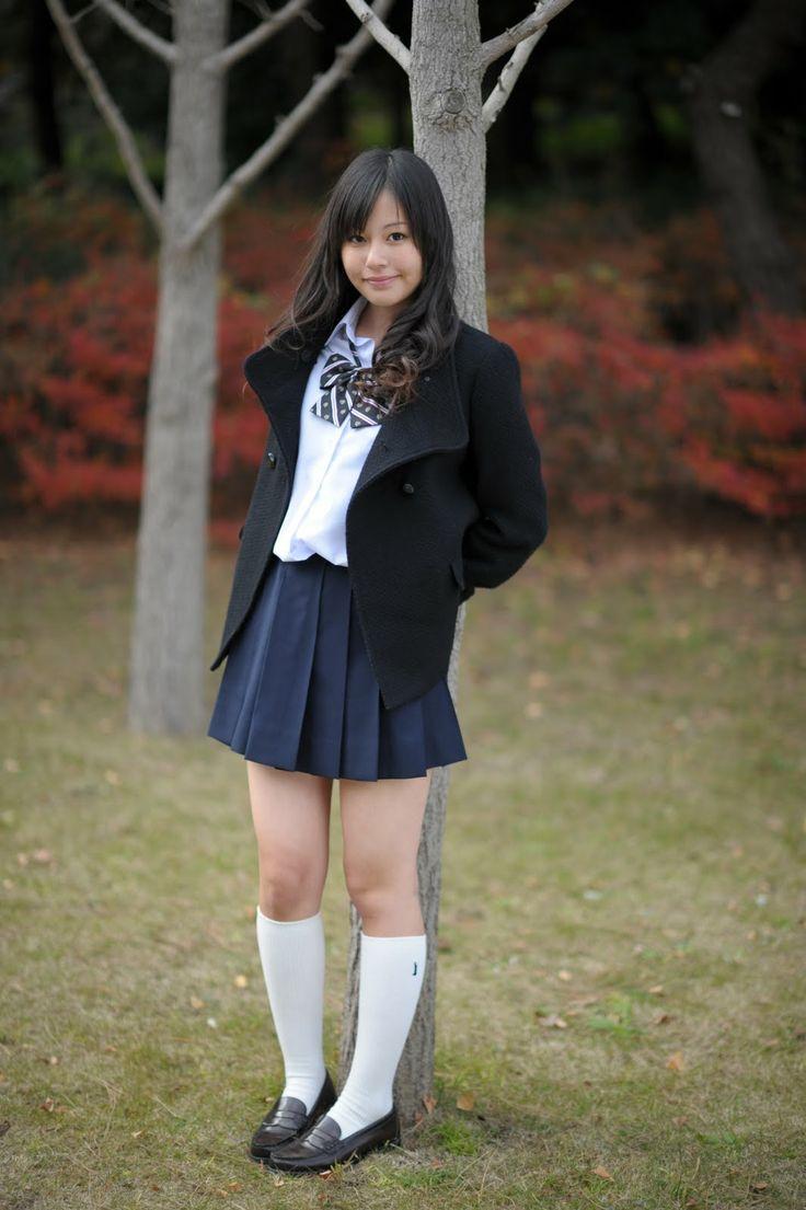 Schoolgirls-6721