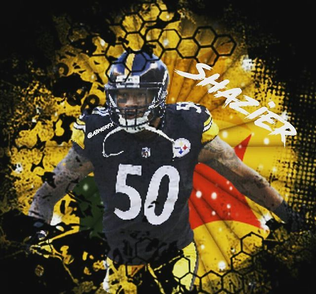 First post of 2017! How did y'all celebrate New Year's? Steelers with the win😉😉 Steelersnation  Requested by @pitt_for_dayz  #edit #photography #photoedit #nice #interesting #wallpaper #amazing #design #dope #art #artwork #cool #snap #sports #sport #football #nfl #touchdown #highlight #steelersnation #steelers #pittsburgh #steelcity #ryanshazier #shazier #steelcurtain #steelerspride #stairwaytoseven